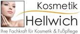 Kosmetik-Hellwich